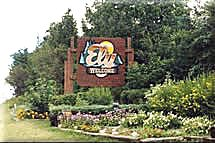 Ely MN local activities and attractions